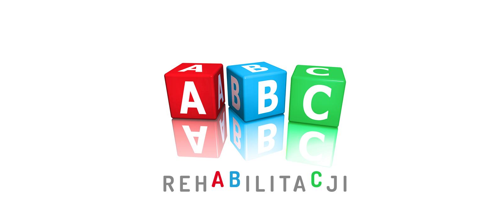 abc_rehabilitacji_baner_main_kostki_napis