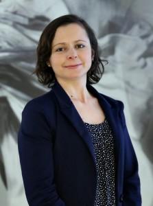 Maria Rzodkiewicz